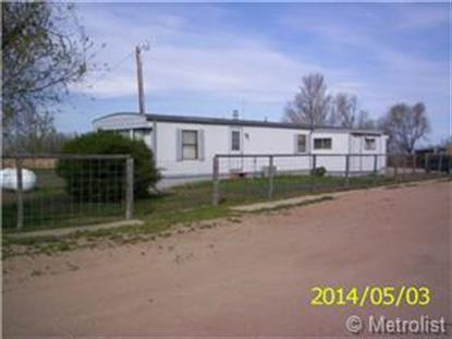 15376 Caroline Avenue Fort Lupton, CO MLS# 7880205