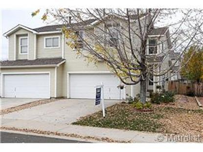 7989 South Kittredge Way Englewood, CO MLS# 7898810