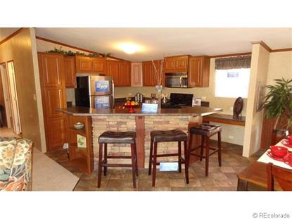 16584 Good Avenue Fort Lupton, CO MLS# 7899260