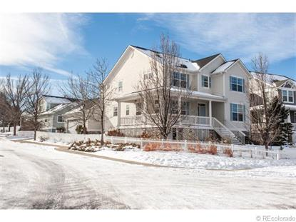 331 Indian Peaks Trail Lafayette, CO MLS# 8038747