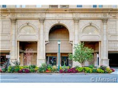 300 West 11th Avenue Denver, CO MLS# 8042258