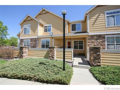 13295 Holly Street Thornton, CO MLS# 8075413