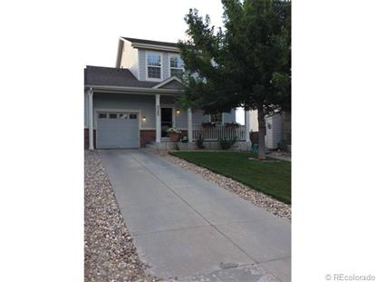 3245 East 123rd Drive Thornton, CO MLS# 8122500