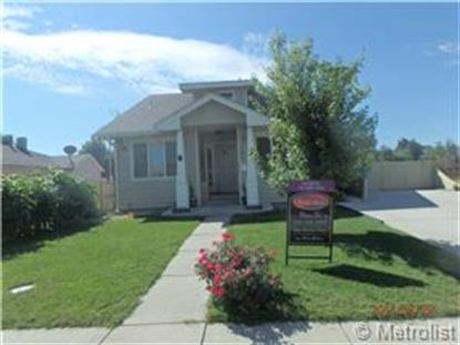 120 4th. Street Fort Lupton, CO MLS# 8153954