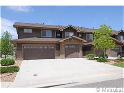 9705 Dexter Lane Thornton, CO MLS# 8194275