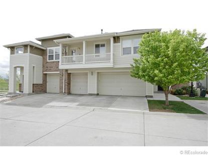 13030 Grant Circle Thornton, CO MLS# 8213840