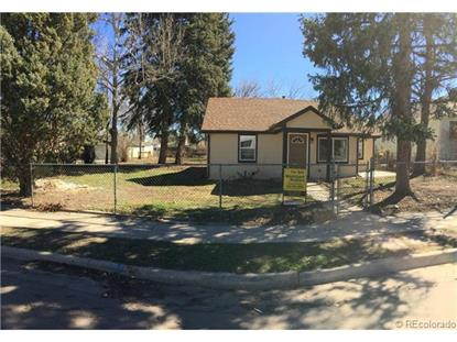 4730 S Huron St, Englewood, CO 80110
