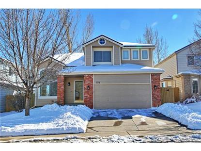 1514 East Weldona Way Superior, CO MLS# 8246836