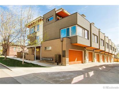 3246 Quivas Street Denver, CO MLS# 8286035