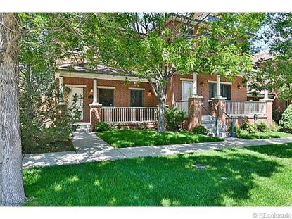 113 South Garfield Street Denver, CO MLS# 8294222