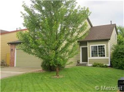 1416 Begonia Way Superior, CO MLS# 8318680