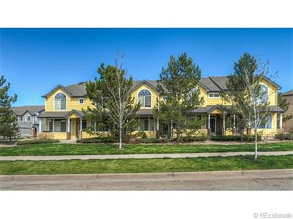 2855 Rock Creek Circle Superior, CO MLS# 8363741