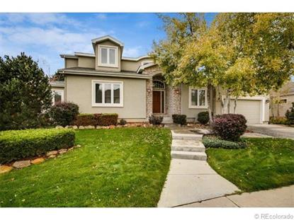 2518 Westward Drive Lafayette, CO MLS# 8370799