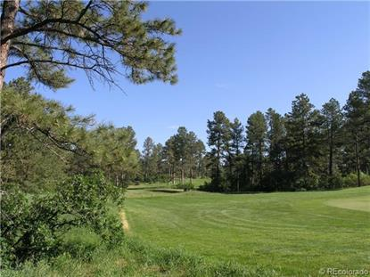 948 Country Club Parkway Castle Rock, CO MLS# 8582160