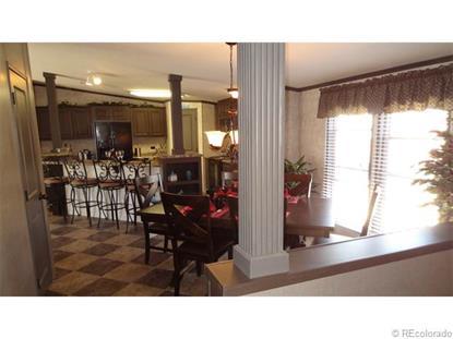 16413 Barley Avenue Fort Lupton, CO MLS# 8698530