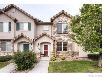 12778 Jasmine Court Thornton, CO MLS# 8825194