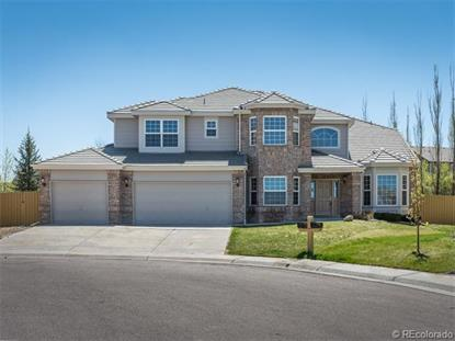 2921 Silver Place Superior, CO MLS# 8887949