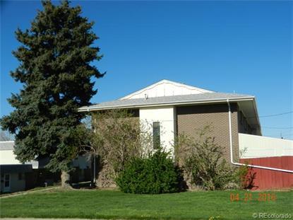 8737 Santa Fe Drive Thornton, CO MLS# 8920815