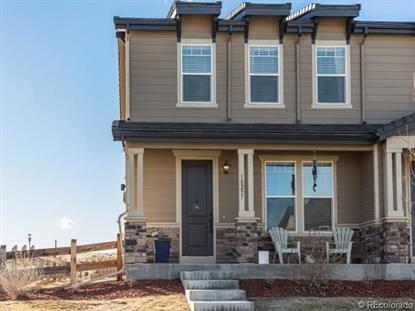 10257 Tall Oaks Street Parker, CO MLS# 8986412