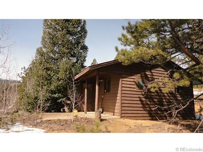 47 Royal Court Bailey, CO MLS# 8987090