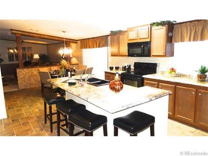 16061 Casler Avenue Fort Lupton, CO MLS# 9079204