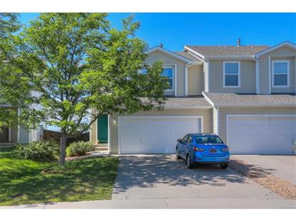 16223 East Otero Avenue Englewood, CO MLS# 9189638