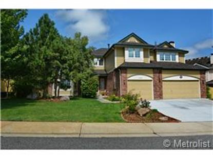1085 South Pitkin Avenue Superior, CO MLS# 9222473