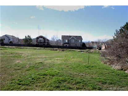 159 High Country Trail Lafayette, CO MLS# 9258003