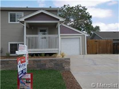 2033 West Harvard Avenue Englewood, CO MLS# 9284413