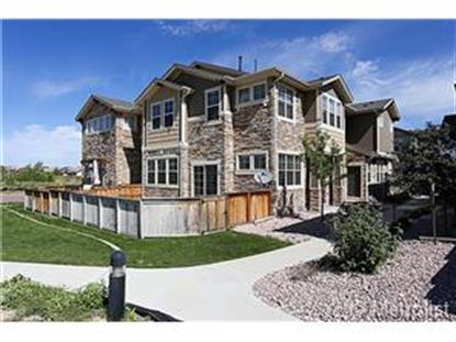 24966 East Calhoun Place Aurora, CO MLS# 9289073
