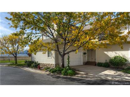 1735 Rockview Circle Superior, CO MLS# 9301973