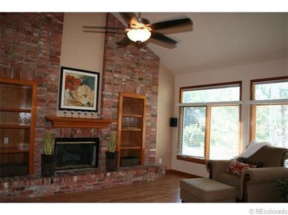 1308 South Gibson Court Superior, CO MLS# 9310905
