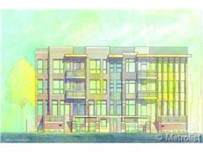 3434 Tejon Street Denver, CO MLS# 9361014