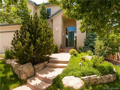2821 Silver Place Superior, CO MLS# 9465525