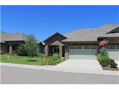 5283 COLINA Place Parker, CO MLS# 9562033