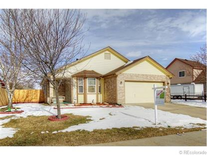 990 South Fulton Avenue Fort Lupton, CO MLS# 9637867