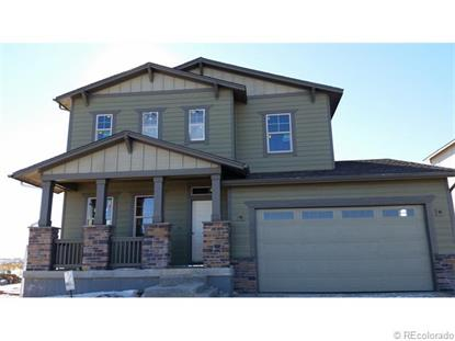 620 Grenville Circle Lafayette, CO MLS# 9662152