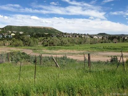 652 South Interstate 25  Castle Rock, CO MLS# 9684827