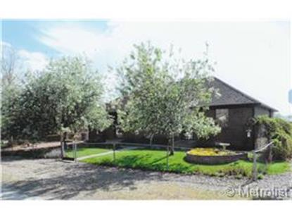 1944 Caroline Avenue Fort Lupton, CO MLS# 9765558