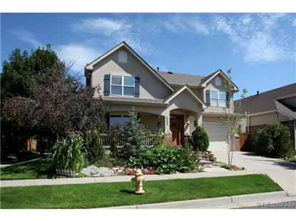 8055 East Byers Avenue Denver, CO MLS# 9788878