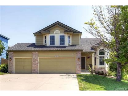 1334 South Weldona Lane Superior, CO MLS# 9795588