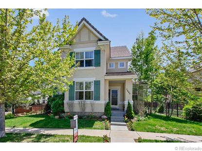 7604 East 9th Avenue Denver, CO MLS# 9795914