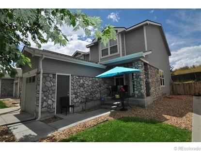 9315 Welby Road Terrace Thornton, CO MLS# 9808891