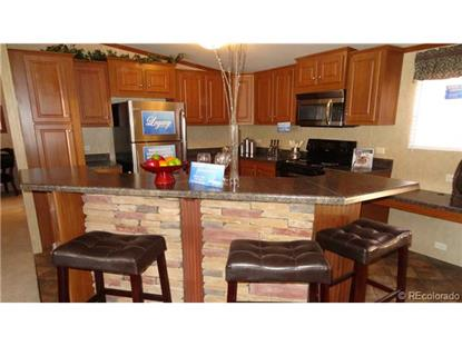 16454 Good Avenue Fort Lupton, CO MLS# 9814209