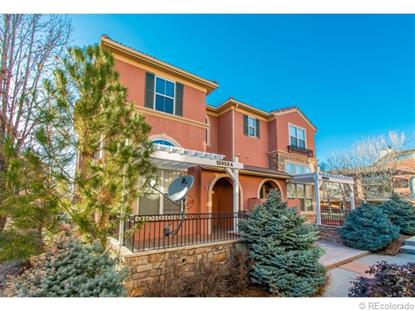 13953 East Princeton Place Aurora, CO MLS# 9826828
