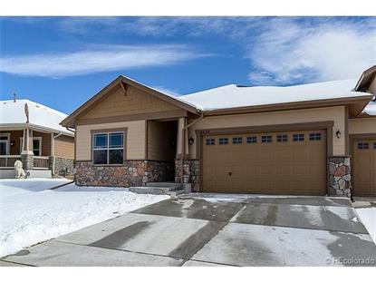 19469 East Quincy Place Aurora, CO MLS# 9828382