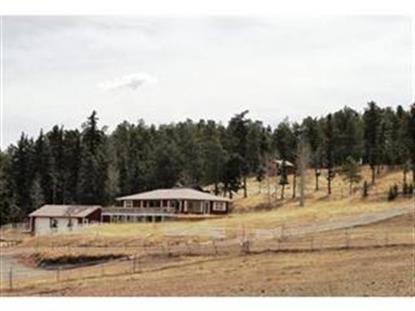 28574 COLUMBINE DR, Conifer, CO