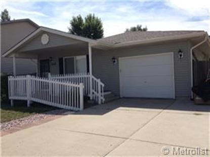 1328 6th Street Fort Lupton, CO MLS# 9885144