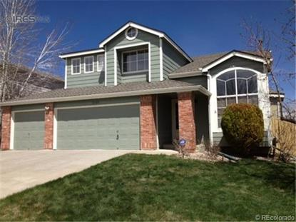 1249 Snyder Way Superior, CO MLS# 9930221
