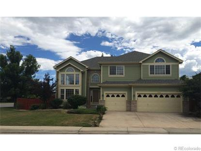 2740 West white oak Court Lafayette, CO MLS# 9952449